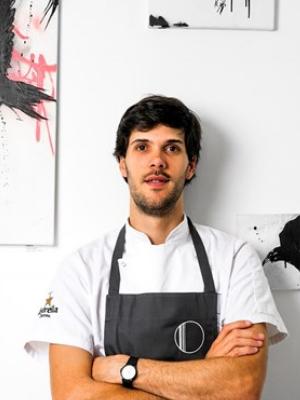 Manuel Lino
